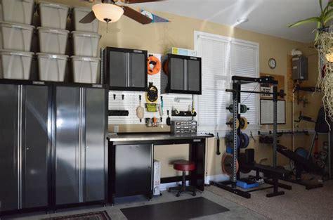 garage organizing service 17 best images about garage on ultimate garage