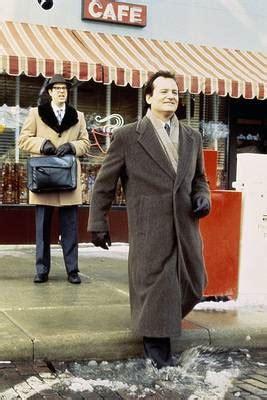 groundhog day jeopardy filme feiti 231 o do tempo groundhog day 1993