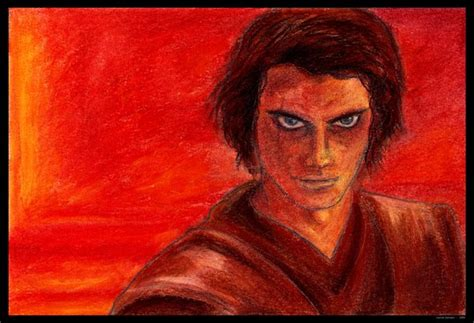 quot cholo powers quot causaron quot you underestimate my power quot by leeuwtje on deviantart