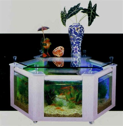 www 4fishtank coffee table aquariums new york