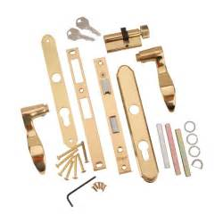 gerkin windows doors door replacement hardware