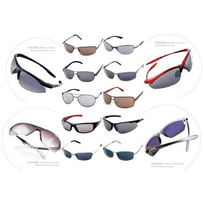 9 Pairs Of Sunglasses by 9 Pairs Of S Sunglasses 11 99 Mybargainbuddy