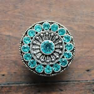 drawer knobs furniture knobs with aqua crystals