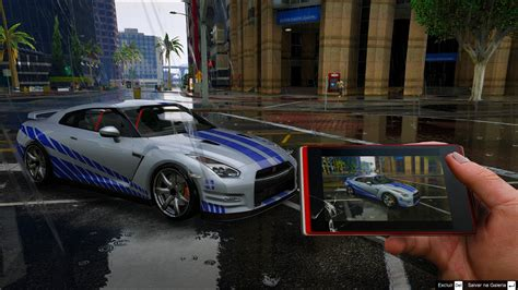 nissan gtr skyline fast and furious skyline fast and furious 2 vinyl for nissan gtr gta5
