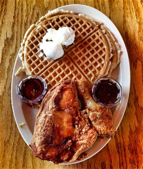 roscoe s house of chicken waffles roscoe s house of chicken and waffles los angeles america s best chicken and
