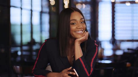 Commercial Actress For Hire | three reasons why groupon slayed by hiring tiffany haddish