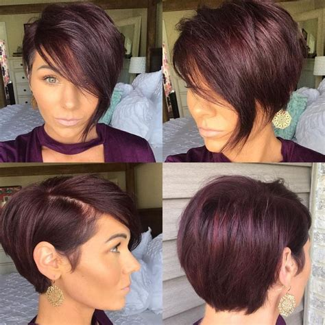 edgy urban cool hair on pinterest 86 pins 1 424 likes 86 comments bonnie angus bonnie elise05