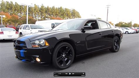 2006 dodge charger rt upgrades 2011 dodge charger rt mopar design limited edition start