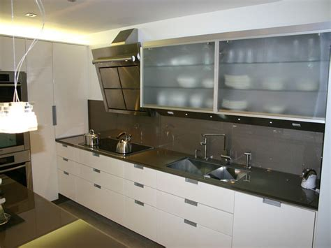 Glass Kitchen Countertops Glass Kitchen Countertops Cgd Glass Countertops