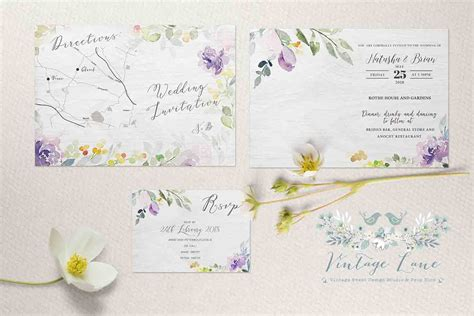 Individual Wedding Invitations by Individual Personalised Wedding Invitations Chatterzoom