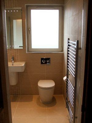 serenity bathrooms serenity bathrooms bathroom fitter in mayfield dalkeith
