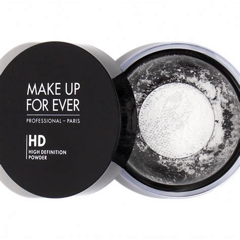 Make Up For Hd Powder makeup forever hd powder ings mugeek vidalondon
