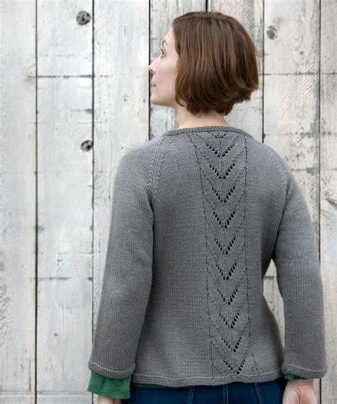Knitting Pattern Raglan Sleeve Cardigan | easy raglan cardigan knitting pattern long sweater jacket