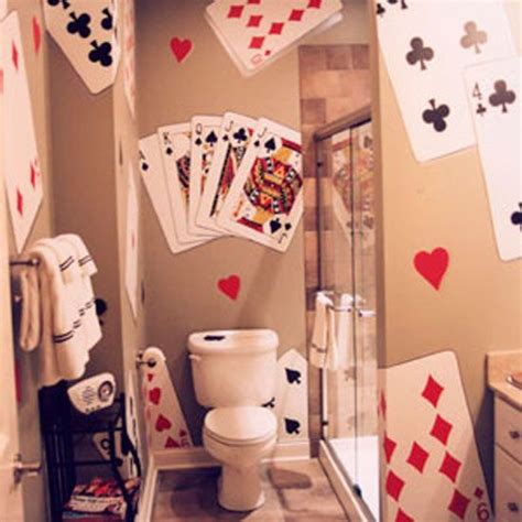 alice in wonderland bathroom set roomenvy alice in wonderland bathroom alice in wonderland