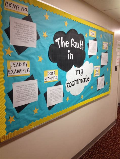 themes for college bulletin boards 118 best bulletin boards images on pinterest ra boards
