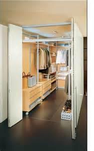 schlafzimmer mit begehbarem kleiderschrank bauanleitung begehbarer kleiderschrank