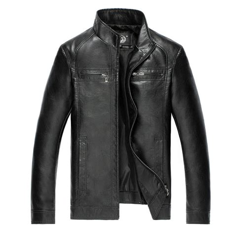 Jaket Branded Wanita Is 01 Black Jacket buy wholesale suede jacket from china suede jacket wholesalers aliexpress