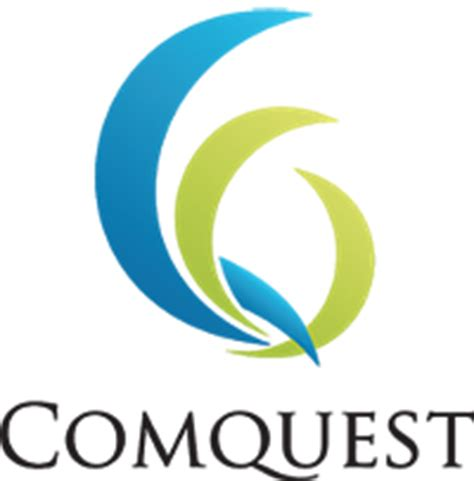Mba Insurance Company Sdn Bhd Brunei by Comquest Sdn Bhd Company Profile From Contactcenterworld