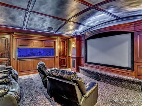 Pm Bedroom Gallery Naperville Il 1000 Images About Cinemas On Theater Painted