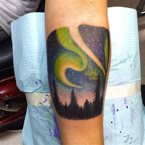 watercolor tattoos albuquerque 67 best albuquerque tattoos images on news