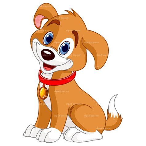dogs cartoon   clip art  clip art