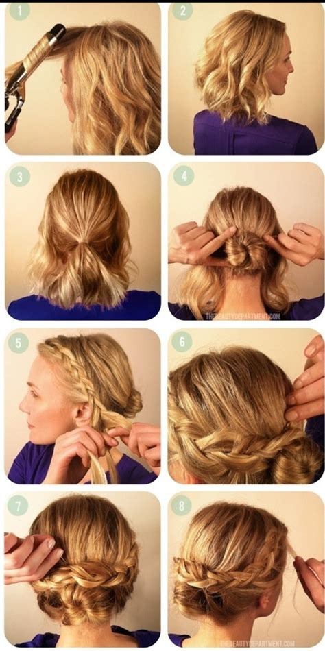 hairstyles for militarty ball for woman 17 best images about military ball ideas on pinterest