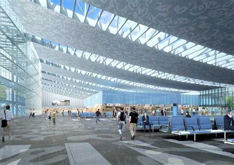 kolkata convention centre architect kolkata building