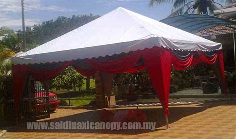 Canopy Price Pyramid Canopy For Sale High Quality Pyramid Canopy With