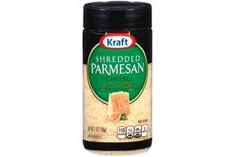 Dijamin Kraft Parmesan Cheese 85 Gr kraft pepper trio seasoned grated parmesan cheese 3 oz shaker kraft recipes