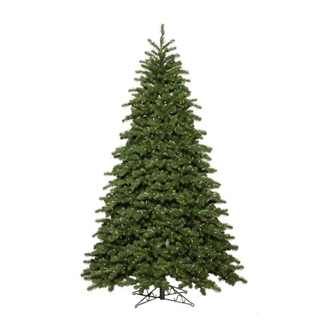 christmas tree for free christmas lights decoration