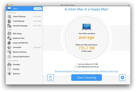 Detox My Mac Vs Cleanmymac by Movavi Mac Cleaner Vs Macpaw Cleanmymaс