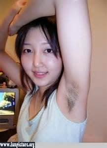 asian pubic hair japanese pubic hair hairstylegalleries com