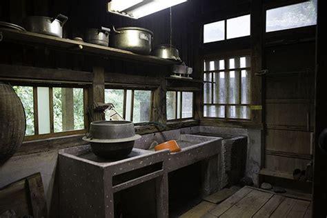 cuisines am駭ag馥s 200 fans japonais inspir 233 s par le animation les