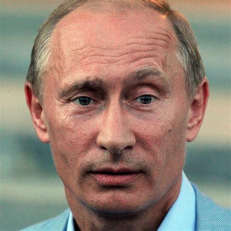 Biography Vladimir Putin | vladimir putin biography biography