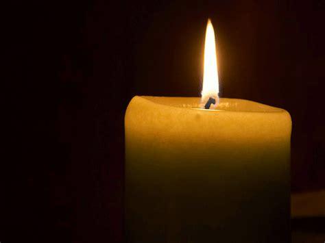 candele gif candle light animated gif