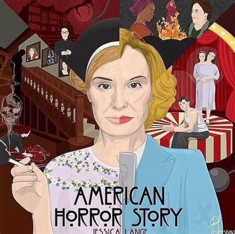 ideas for a potential american horror story feature best 25 american horror stories ideas on ahs american horror and american horror