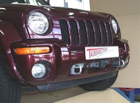 Jeep Liberty Winch Bumper German Made Kj Winch Mount Jeep Liberty Forum Jeepkj