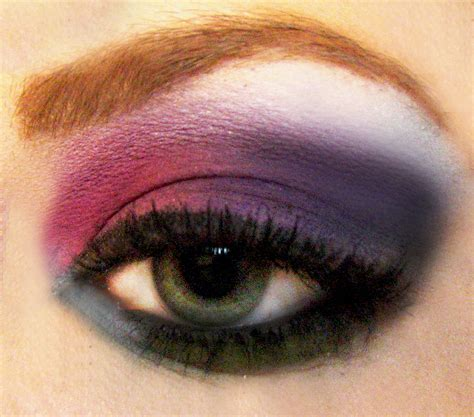 File Macro Matte Rainbow Eyeshadow Jpg