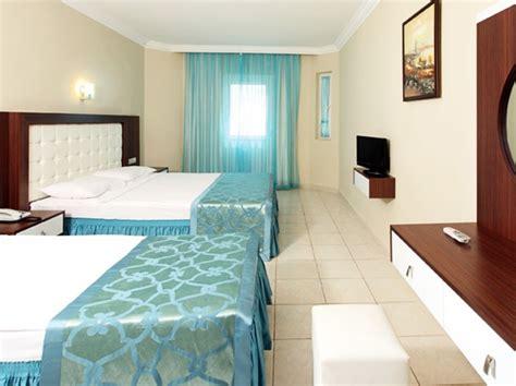 luxury blue bedroom luxury blue bedroom 28 images the block triple threat
