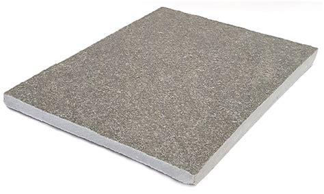 terrassenplatten verfugen kunstharz 2850 terrassenplatten verfugen kunstharz terrassenplatten