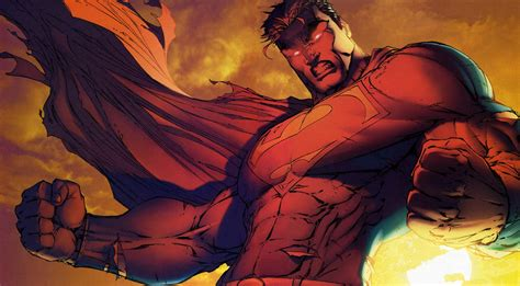 Dc Comics Superman Comics 965 December 2016 dc comics image comics comics superman heroes wallpapers hd desktop and mobile backgrounds