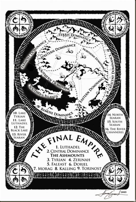 the final empire collectors 1473216818 woodge com fantasy maps collection