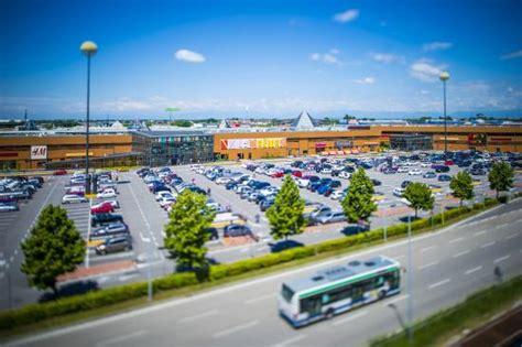 centri commerciali pavia e provincia centro commerciale foto di centro commerciale valecenter