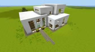 houses to build in minecraft minecraft build modern house 02 misspandora minecraft project