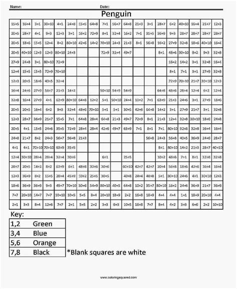 pokemon coloring pages math pokemon math coloring sheet gulfmik 8fcda8630c44