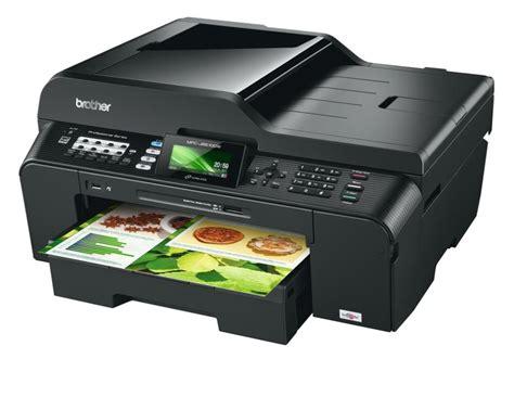 best photo printer best digital photo printers guide