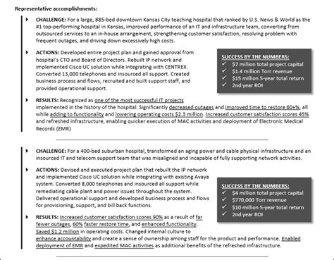 28 how to write attention to detail on resume landscape maintenance using attention to