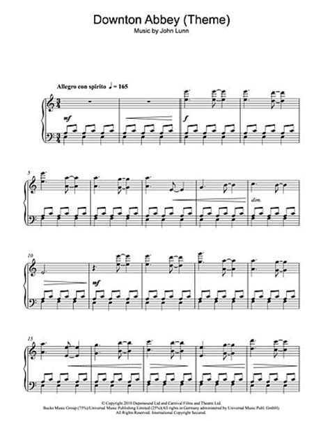 printable piano sheet music no download free beginner piano music for kids printable free sheet music