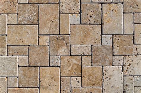 texture pavimenti esterni nuovo mosaico per bagno o cucina in pietra