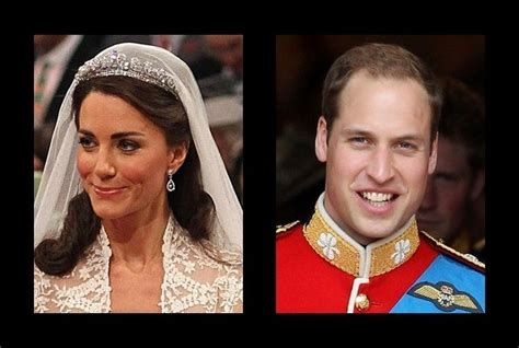 Kate Middleton Wedding Song List by Prince William And Kate Middleton Wedding Song List
